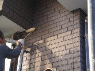 019外壁下塗り.JPG
