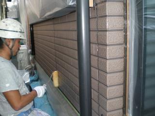 033外壁上塗り.JPG