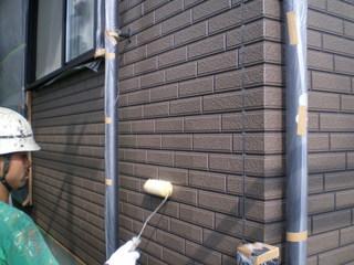035外壁上塗り.JPG