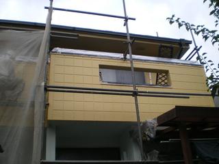 041外壁中塗り.JPG