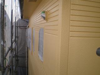 042外壁中塗り.JPG
