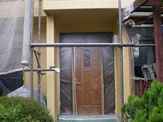 044外壁中塗り.JPG