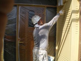 051外壁上塗り.JPG