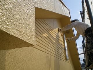 052外壁上塗り.JPG